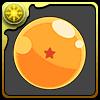 ドラゴンボール・三星球