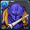 最強装備・竜騎士