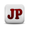 Icon JpOnly.png