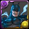 BAO Batman+BW Stealth