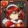 聖堂の妖精・ピクシー