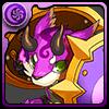 Reflect Shield - Dark