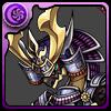 Dragon Shogun