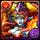 No.599  Awoken Hera-Ur