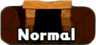 Normal.png
