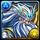 No.1532  Awoken Zeus Mercury