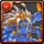 No.237  Shiva, the Destroyer