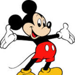 Paddington's Disney Adventure Part 2