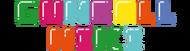 Gumball Wiki-wordmark.png