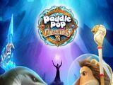 Paddle Pop Atlantos 2