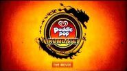 Paddle Pop Kombatei Trailer 45s
