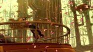 Petualangan Singa Pemberani 2 Trailer