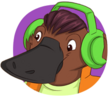 Beatboxing Platypus