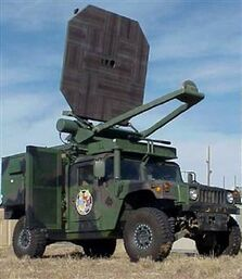 Microondas militar.jpg