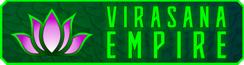 Virasana Wiki