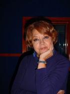 SylviaGarcel
