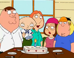 El Cumpleaños de Stewie.png