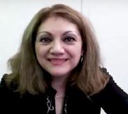 MonicaManjarrez