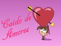 Cartão-de-Título-Caído-de-Amores.jpg