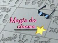 Cartão-de-Título-Magia-do-Cinema.jpg