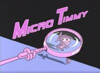 Cartão-de-Titulo-micro-Timmy.jpg