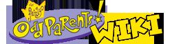 Wiki Padrinhos Mágicos