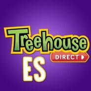 Treehouse spanish