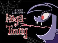Titlecard-Nega Timmy.jpg
