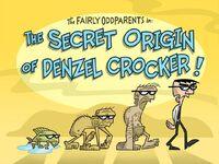 Origen ocultos de Denzel Crocker.jpg