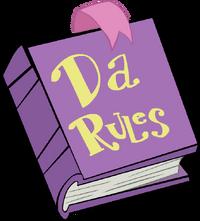 Da Rules.png
