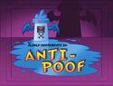 Titlecard-Anti-Poof.jpg