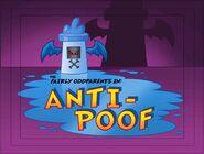 Titlecard-Anti-Poof