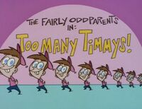 Titlecard-Too Many Timmys.jpg