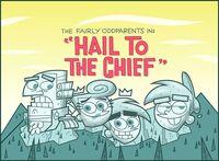 Titlecard-Hail to the Chief.jpg