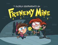 Titlecard-Frenemy Mine.jpg