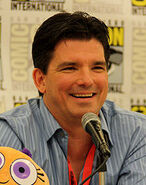 200px-Butch Hartman by Gage Skidmore
