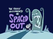 Titlecard-Spaced Out