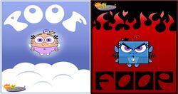 Poof e Foop background.jpg