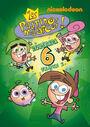 Los-padrinos-magicos-temporada-6-vol2-D NQ NP 920595-MLC26940303342 032018-F