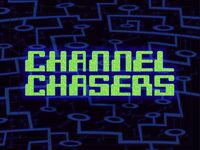 1000px-Titlecard-Channel Chasers.jpg