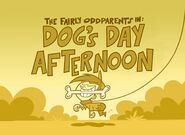 Titlecard-Dog's Day Afternoon