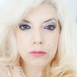 Patricia Azán