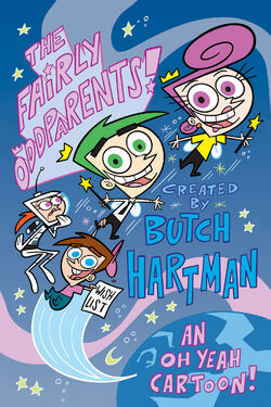 The Fairly OddParents on Oh Yeah! - Image -3.jpg