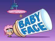 485px-Titlecard-Baby Face.jpg