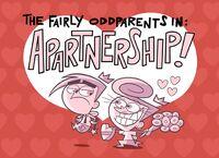 Titlecard-Apartnership.jpg