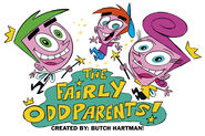 The Fairly OddParents on Oh Yeah! - Image -1