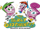 Lista de episodios (Oh Yeah! Cartoons)