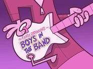 Titlecard-Boys in the Band