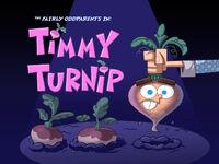 Titlecard-Timmy Turnip.jpg