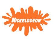 Nickelodeon-1-